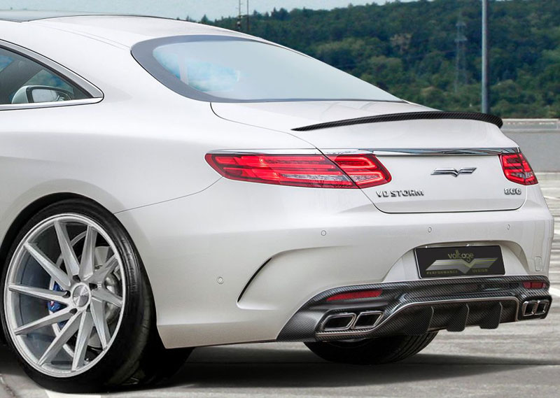 voltage_design_mb_s63_amg_coupe_3