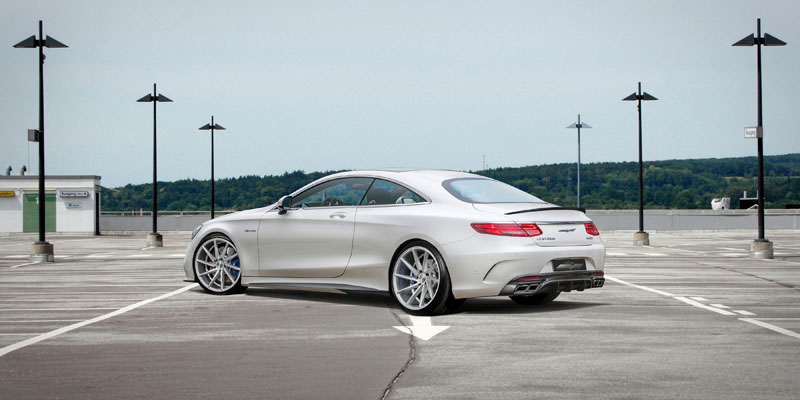 voltage_design_mb_s63_amg_coupe_4