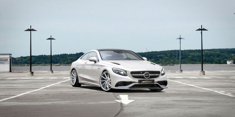voltage_design_mb_s63_amg_coupe_5