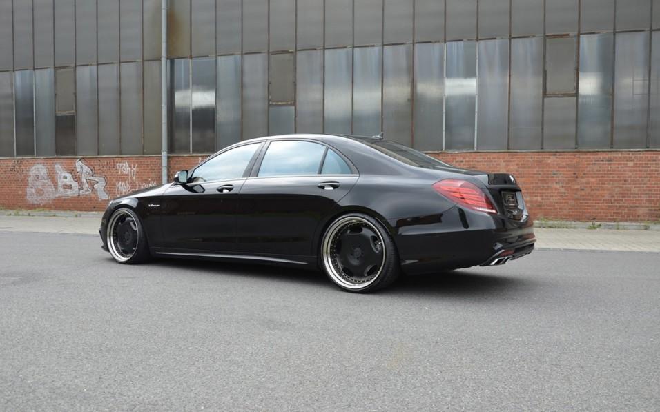 2014-MEC-Design-Mercedes-Benz-S63-AMG-7
