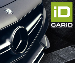 Mercedes Accessories at CARiD.com