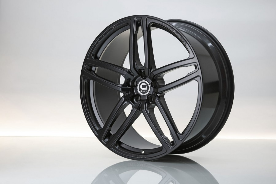 23-hurricane-rr-jet-black-schmiederad-forged-wheel-01