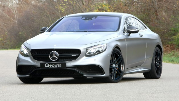 g-power-amg-s63-coupe-schmiederad-forged-wheel-hurricane-rr-2