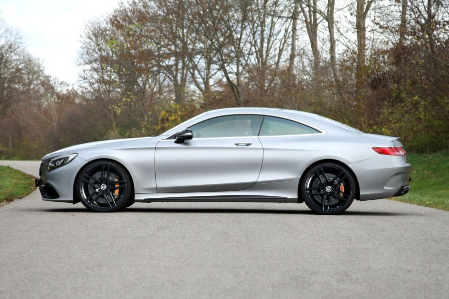 g-power-amg-s63-coupe-schmiederad-forged-wheel-hurricane-rr-3