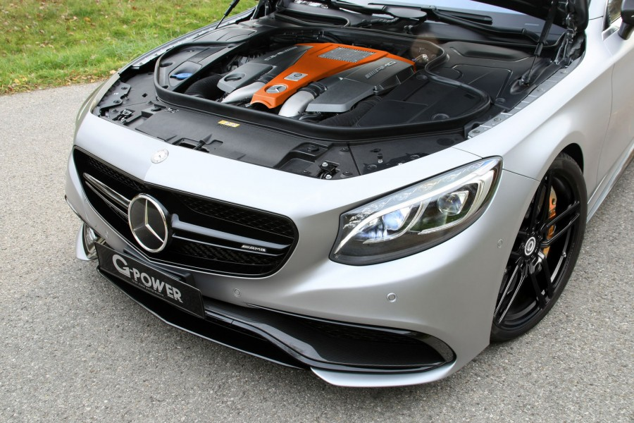 g-power-amg-s63-coupe-schmiederad-forged-wheel-hurricane-rr-8
