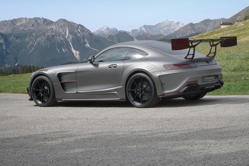 MANSORY_GTS_ONEOFF5