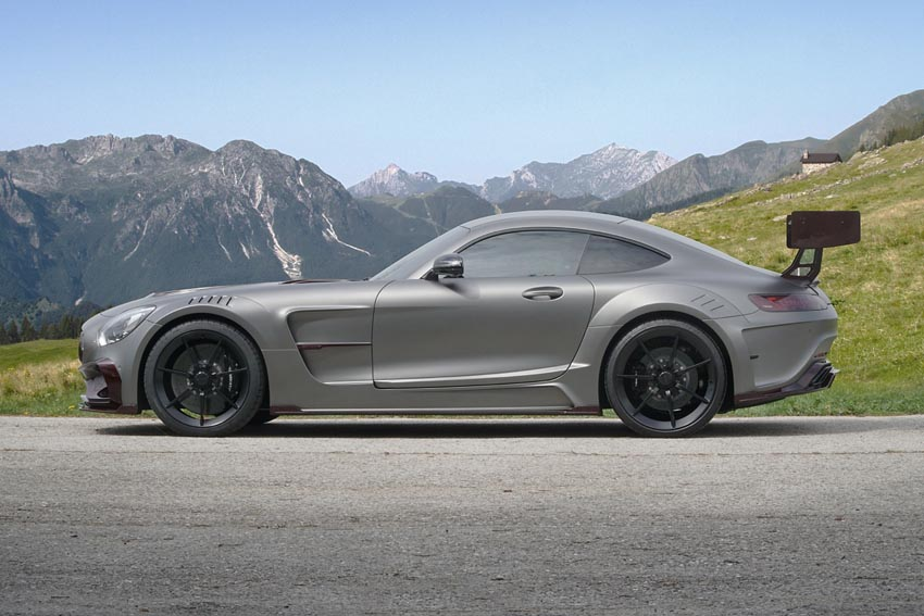 MANSORY_GTS_ONEOFF6