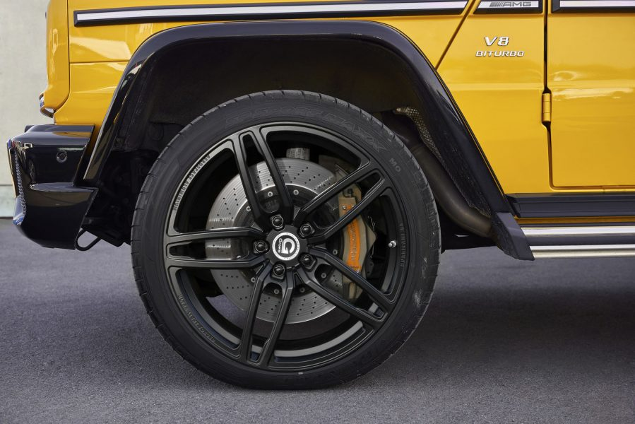g-power-g63-amg-23-schmiederad-forged-wheel-5